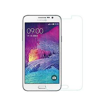 Stuff Certified® 2-pakkaus näytön suoja Samsung Galaxy Prime J7 2016 karkaistu lasi kalvo