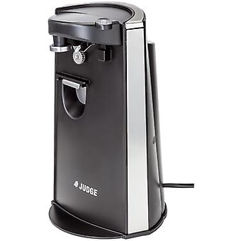 Judge Electricals, Can Opener, 60w
