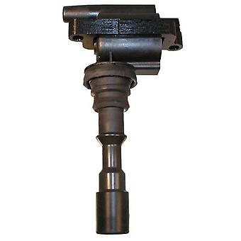 Karlyn 5032 Ignition Coil