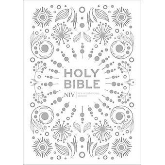 NIV Pocket Gift Bible - 1 by New International Version - International