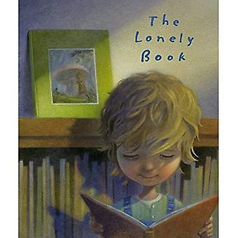 Het eenzaam boek