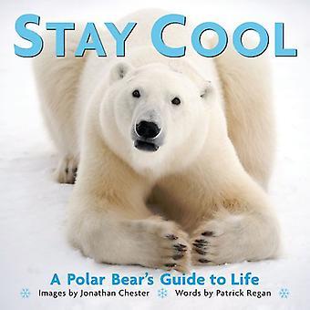 Frais de séjour: Guide d'un ours polaire à la vie