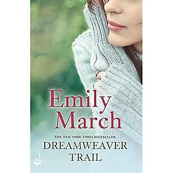 Dreamweaver Trail: Eternity Springs Book 8