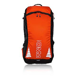 Nomm Ultra 15 Running Backpack - AW20