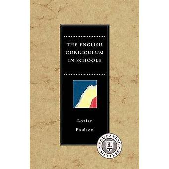 Poulson- ・ ルイーズによる学校英語カリキュラム