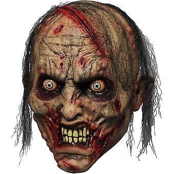 Biter Latex Mask For Halloween