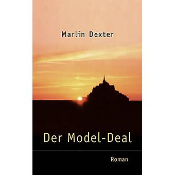 Der ModelDeal by Dexter & Marlin