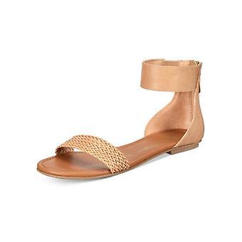 American Rag Womens Keley2 Open Toe Casual Slide Sandals