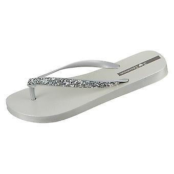 Ipanema Glam Special 0826858472 universal summer women shoes