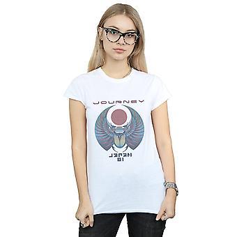 Journey Women's Japan 81 T-Shirt