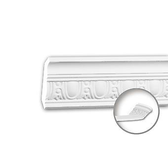 Cornice moulding Profhome 150200F