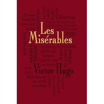 Les Misaerables by Victor Hugo - Isabel Florence Hapgood - 9781607108