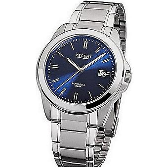 Regent watch mens watch F-922