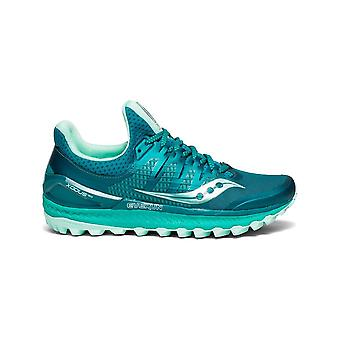 Saucony Xodus Iso 3 S1044935 running all year women shoes