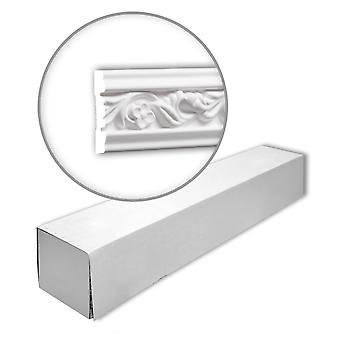 Panel mouldings Profhome 151339-box