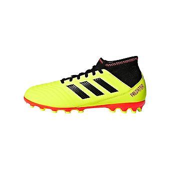 Football Adidas Predator 183 AG J CG6359 Skate shoes enfant toute l'année