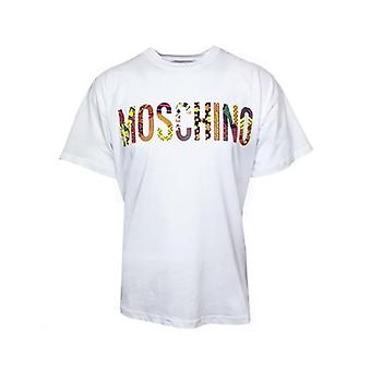 Moschino Z A0721 0240 1001 T-Shirt