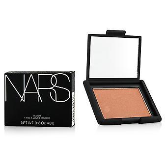 Blush NARS - 4.8g/0.16oz ilegal