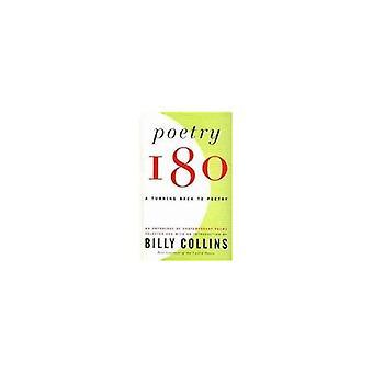 Poesia 180