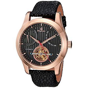 Burgmeister Clock Man ref. BM224-322