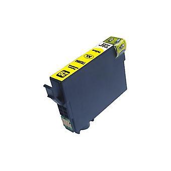29XL Premium Yellow Compatible Inkjet Cartridge