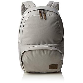 Jack Wolfskin QUEENSBURY - Women's Backpack - Clay Grey - One Size
