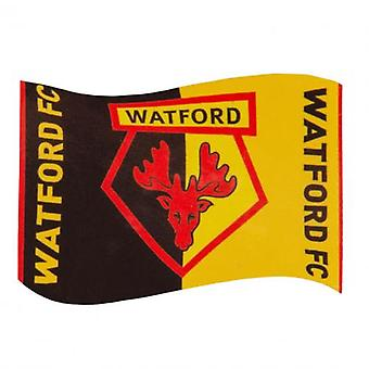 Watford Flag