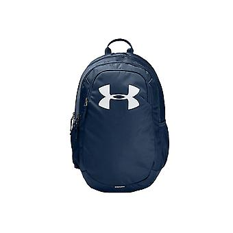 Under Armour Scrimmage 2.0 Backpack 1342652-408 Unisex backpack