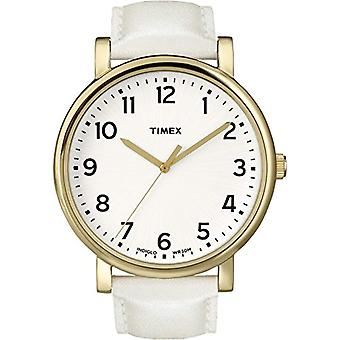 Timex Clock Man Ref. T2P170