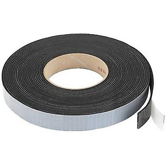 Monacor MDM-35 Foam sealing strip 1 pc(s)