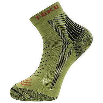 Teko Kiwi Hommes Enduro Sock