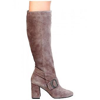 Fontana 2.0 - Shoes - Boots - ROMI_BEIGE - Women - tan - 39