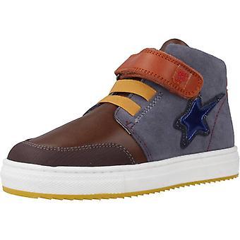Garvalin Boots 191358 Color Vaqterri