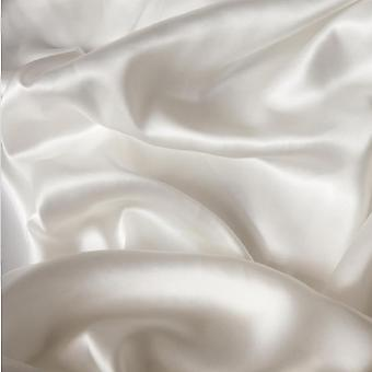 Belledorm 100% Mulberry Silk Flat Sheet