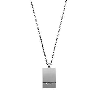 Emporio Armani Necklace EGS2302040