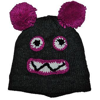 Monster CAP 48/50