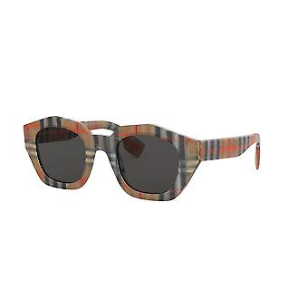 Burberry BE4288 377887 Vintage Check/Grey