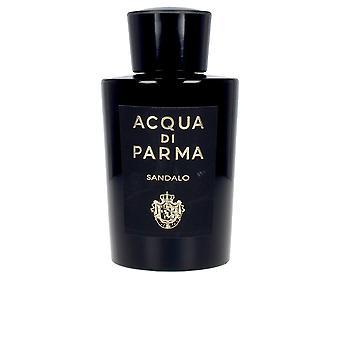 Acqua Di Parma Cologne Sandalo Edp Spray 180 Ml For Men
