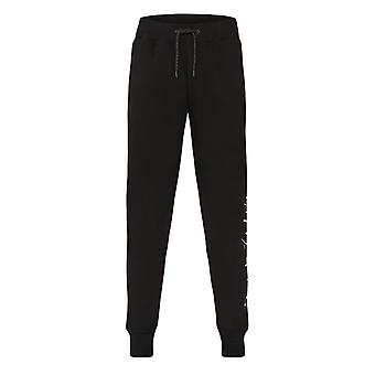 Tatami Fightwear Shadow Collection joggers zwart