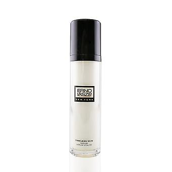 Erno Laszlo Timeless Skin Serum - 50ml/1.7oz