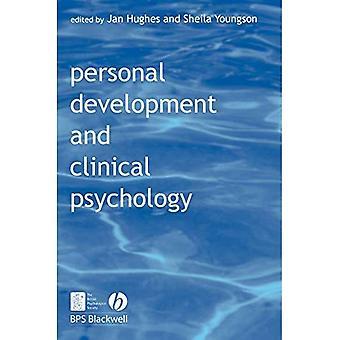 Persönliche Entwicklung und klinische Psychologie