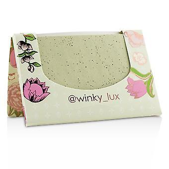 Winky Lux Matcha Blotting Sheets 100sheets