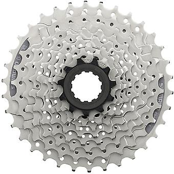 Shimano CS-HG201 / / 9-speed cassette (11-34 teeth)