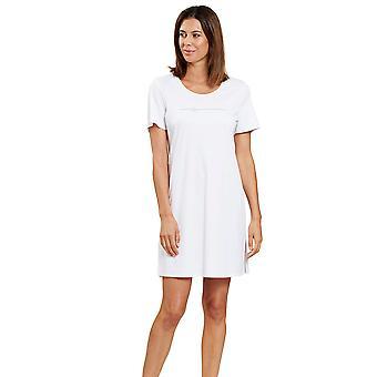 Féraud 3201128 Women's High Class Loungewear Nightdress