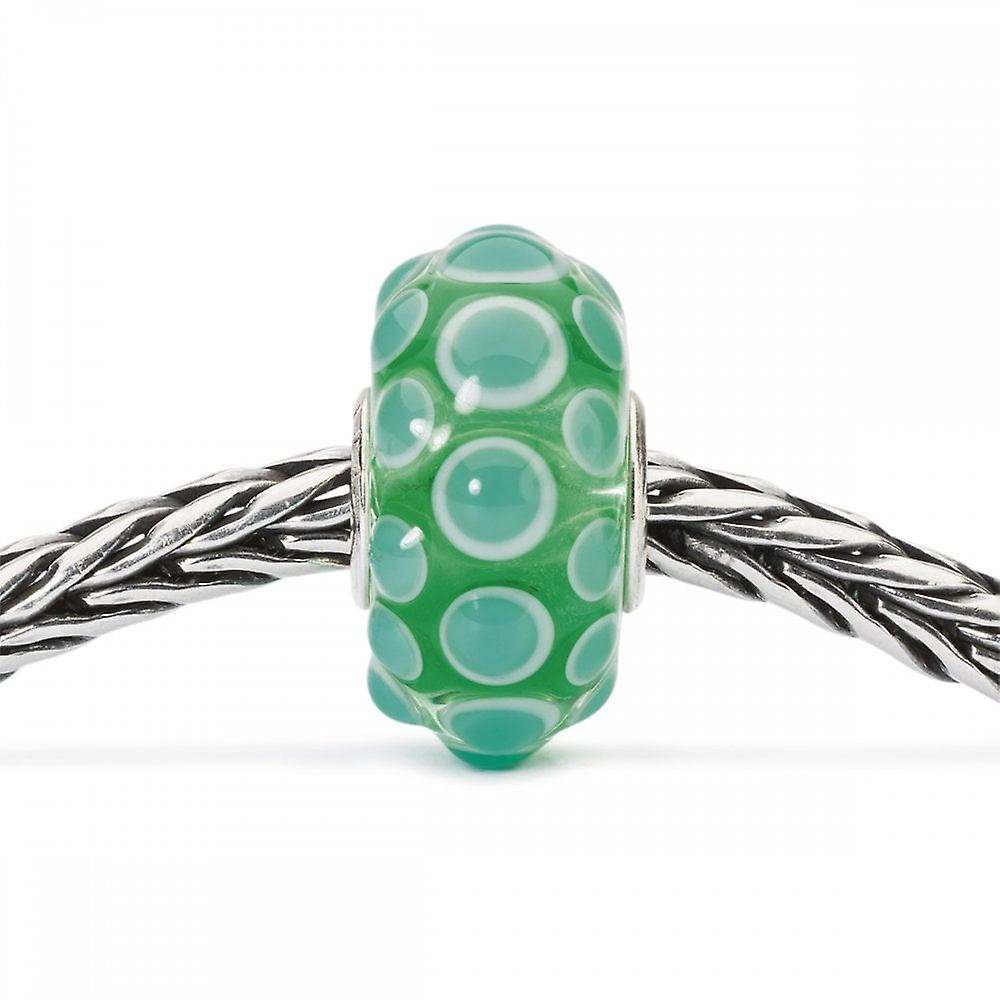 Trollbeads Seeds Of Hope Glass Bead