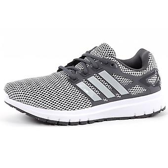 Chaussures de running Adidas Neo Energy Cloud M CP8708