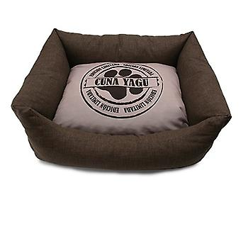 Yagu Gulliver Cradle Seal T-3 (Dogs , Bedding , Beds)