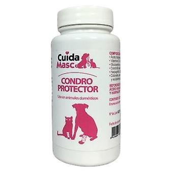 Cuidamasc Condroprotector en Comprimidos (Cani , Integratori e supplementi)