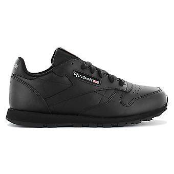 ريبوك كلاسيك الجلود 50149 أحذية جلدية أحذية رياضية أحذية رياضية