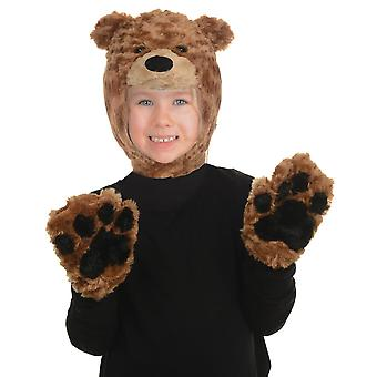 Bear Animal Pack